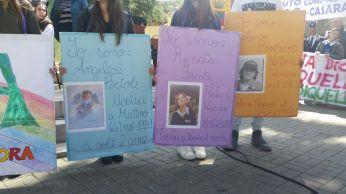 Marcia della legalita- 21 marzo a Casarano_1