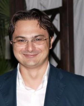 Emanuele Legittimo