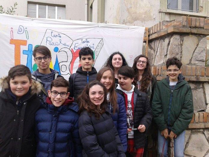 Olimpiadi-di-lingua-italiana---intero-gruppo