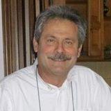 Antonio Renna