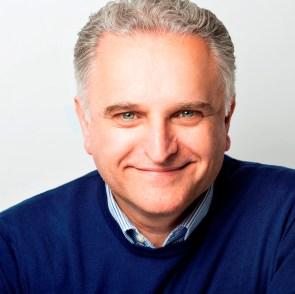 Giorgio Toma
