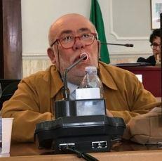 Graziano De Tuglie