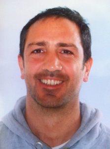 Giorgio Doveri