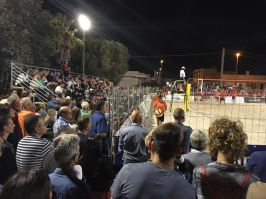 Mancaversa Beach Volley Apulia 2017 (4)