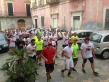 Nardo Run