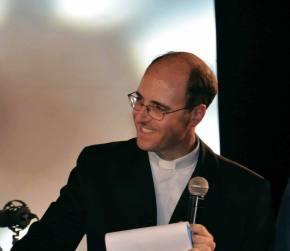 Don Piero Inguscio