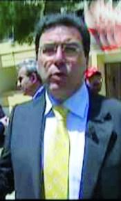 Claudio Casciaro