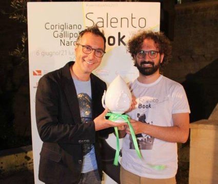 Luca Bianchini e Gianpiero Pisanello