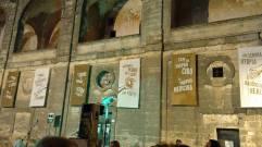Notte verde a Castiglione d'Otranto (1)