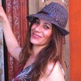Anna Siciliano