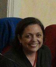 Antonella Vasquez