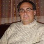 Daniele Martello