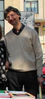 Leo Stefàno