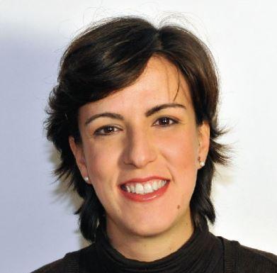 MARIA GRAZIA SODERO (ANDARE OLTRE)