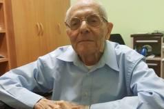 Padre Antonio Stefanizzi