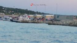 Salvataggio a Pescoluse (2)