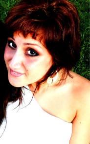 Stefania Semeraro
