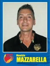coach-maurizio-mazzarella