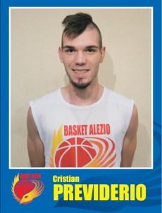 cristian-previderio-basket-alezio