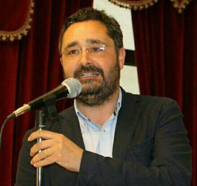 Salvatore Piconese