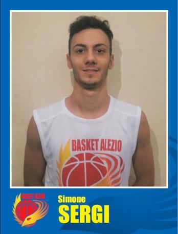 simone-sergi-basket-alezio