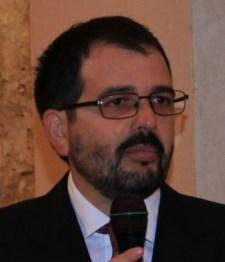 Alessandro De Marco