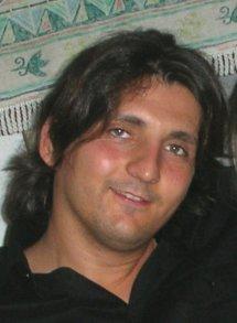 Cristian Malerba