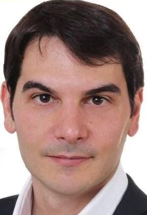 Francesco Lezzi