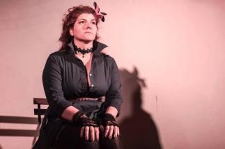 Lucia Minutello (1)
