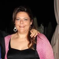 Maria Antonietta Ferraro