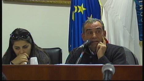 Nicola Peluso