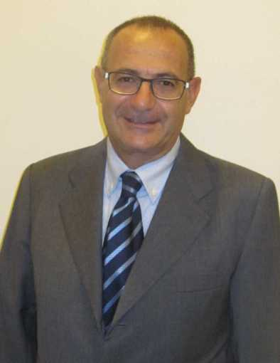 antonio carriero seno