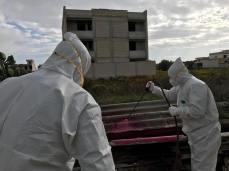 raccolta amianto (3)