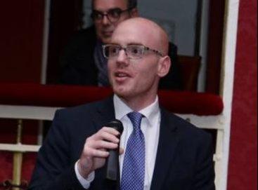 Ettore Tollemeto