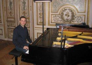 Enrico Tricarico (1)