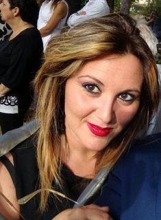 Laura Manzo di Botrugno