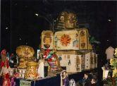 Il Carnevale di Aradeo (1)