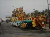 Il Carnevale di Aradeo (2)
