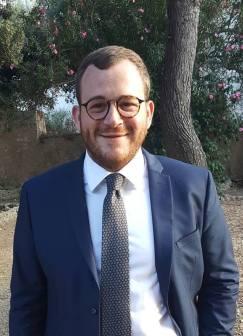 Lorenzo Siciliano