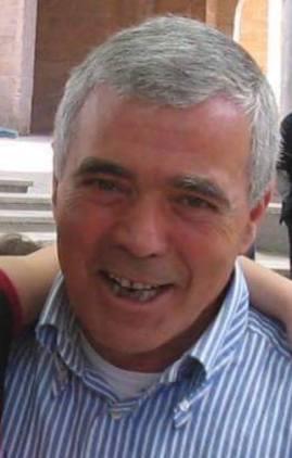 Luigi Maglio
