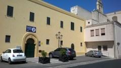 La scuola paritaria San Giovanni