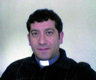 Don Piero Nestola
