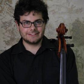Gabriele Musio