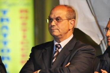 Livio Nisi