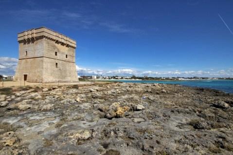 Porto-Cesareo-_-Torri-_-Torre-Chianca