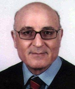 Fernando Fiorentino