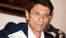 Lorenzo Ria