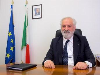 Luigi Ratano