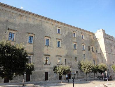 Palazzo_Gallone_di_Tricase