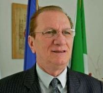 Salvatore Ruggeri